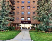 202-35 Foothill Ave, Hollis image
