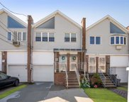 120-42 5th Ave, College Point image