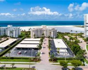 240 Seaview Ct Unit 103, Marco Island image