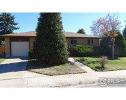 2552 17th Ave Ct, Greeley image