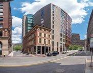 110 Broad St Unit 903, Boston image