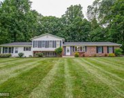11402 OLD FREDERICK ROAD, Marriottsville image