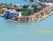 323 La Peninsula Blvd Unit 323, Naples image