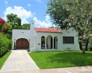 917 Granada Groves Ct, Coral Gables image