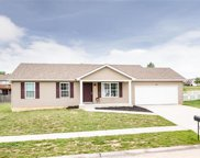 203 Trotters Point, Wright City image