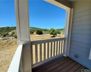 48376 Forest Springs Road, Aguanga image