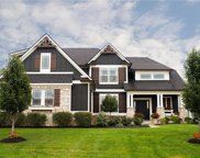 11641 Laurel Springs  Circle, Noblesville image