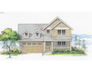 1010 NE 18th  AVE, Canby image