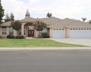 15341 Rachel, Bakersfield image