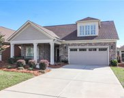 115  Brawley Point Circle, Mooresville image