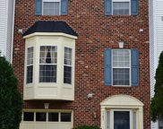 703 SUMMERTIME DRIVE, Odenton image