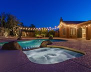 4805 E Fernwood Court, Cave Creek image