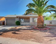 3405 GLENDALE Circle, North Las Vegas image