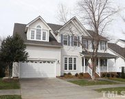 10519 Chandler Way, Raleigh image