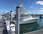 951 Caroline Street Unit SLIP 12, Key West image