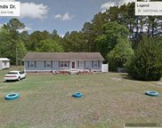 866 Woodwinds Dr, Conway image