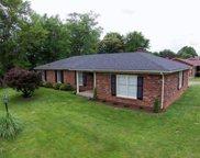 3528 Kirby, Louisville image