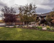 715 N Pine Canyon Rd, Midway image