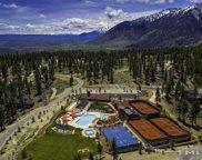 3249 Summit Camp Way, Carson City image