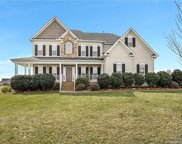 120  Herons Gate Drive, Mooresville image