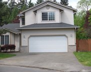 887 Anthony Ct SW, Tumwater image