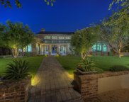 9901 E Kemper Way, Scottsdale image