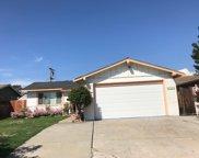 1620 S White Rd, San Jose image