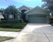 3610 Summerwind Circle, Bradenton image