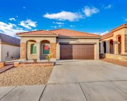14333 Tobe Davis, Horizon City image