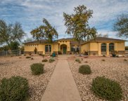 5012 W Redfield Road, Laveen image