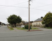 721 11th Street, Eureka image