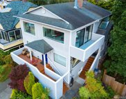 3821 33rd Ave SW, Seattle image