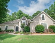 145 Foxlair Cir Unit 1, Fayetteville image