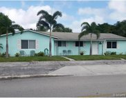 2701 Old Donald Ross Rd Unit #2701, Palm Beach Gardens image