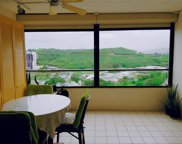 1717 mott smith Drive Unit 3012, Honolulu image