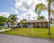3607 Cambridge Drive W, Bradenton image