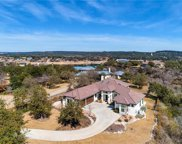3054 Cliff Overlook, Spicewood image