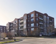 715 Astor Lane Unit 408, Wheeling image