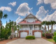 305 N 63rd Ave, North Myrtle Beach image