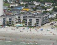 1310 N Waccamaw Dr. Unit 205, Garden City Beach image