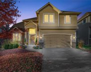 316 Sycamore Drive, Raymore image