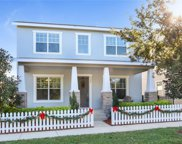 11323 Winthrop Lake Drive, Riverview image