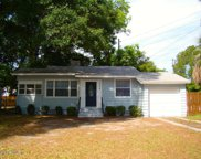 1504 CHARON RD, Jacksonville image