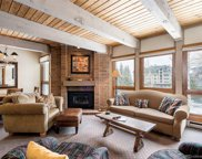 2700 Village Drive Unit D-204, Steamboat Springs image