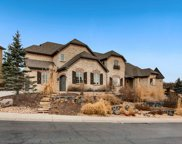 1183 Buffalo Ridge Road, Castle Pines image