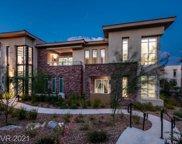11280 Granite Ridge Drive Unit 1020, Las Vegas image
