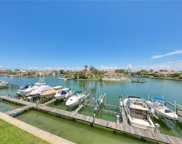 545 Pinellas Bayway  S Unit 107, Tierra Verde image
