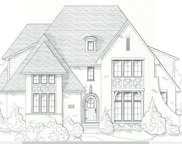 3152 Overton Cove, Mountain Brook image