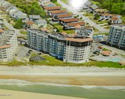 2000 New River Inlet Road Unit #1514, North Topsail Beach image