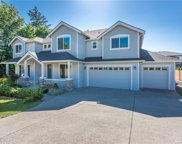 22326 39th Ave SE, Bothell image